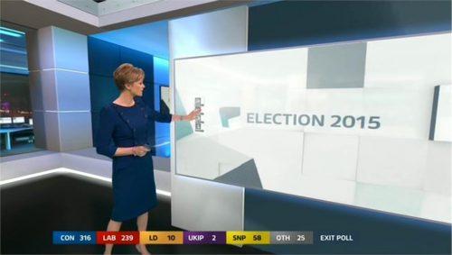 ITV News Election (A) (38)