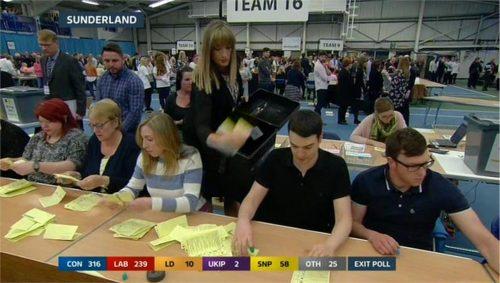 ITV News Election (A) (39)