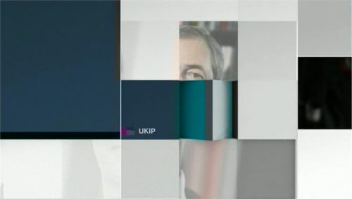 ITV News Election (A) (4)