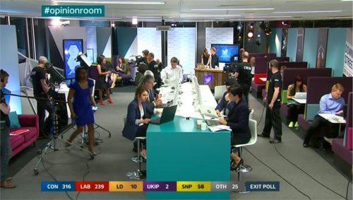 ITV News Election (A) (40)