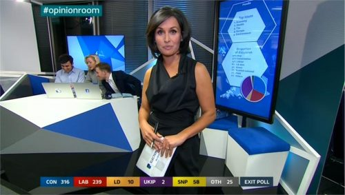 ITV News Election (A) (41)