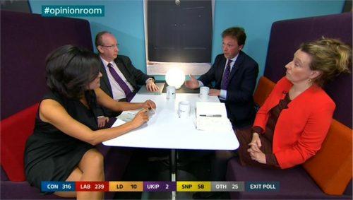 ITV News Election (A) (42)