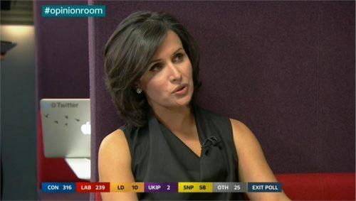 ITV News Election (A) (43)