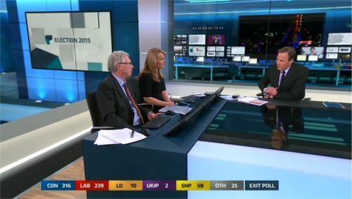ITV News Election (A) (44)