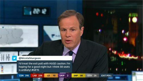 ITV News Election (A) (45)