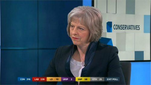 ITV News Election (A) (46)