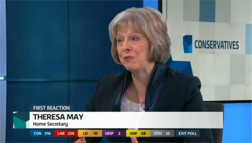 ITV News Election (A) (47)