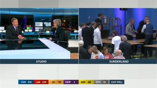 ITV News Election (A) (48)