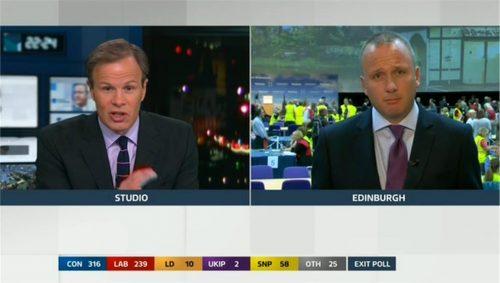 ITV News Election (A) (52)