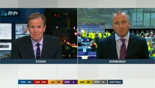 ITV News Election (A) (53)