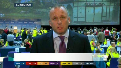 ITV News Election (A) (54)