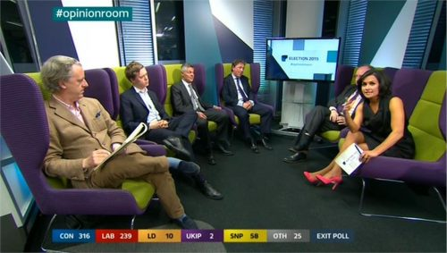 ITV News Election (A) (55)