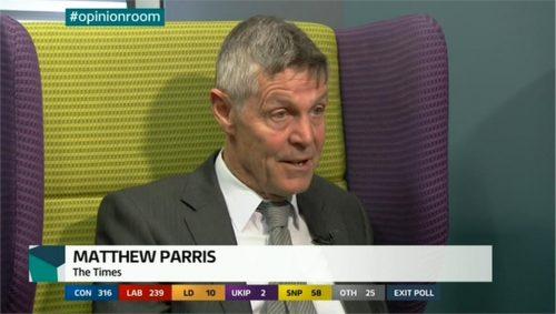 ITV News Election (A) (56)