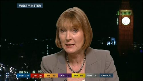 ITV News Election (A) (59)