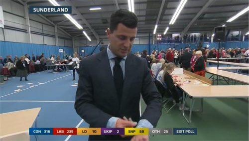 ITV News Election (A) (60)
