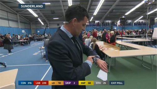 ITV News Election (A) (61)