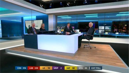 ITV News Election (A) (62)