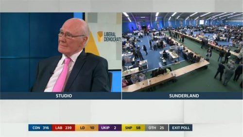 ITV News Election (A) (64)