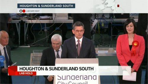 ITV News Election (A) (65)
