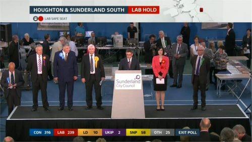 ITV News Election (A) (66)