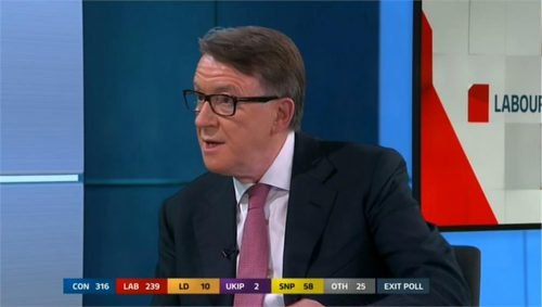 ITV News Election (A) (69)