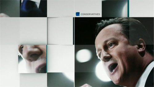 ITV News Election (A) (7)