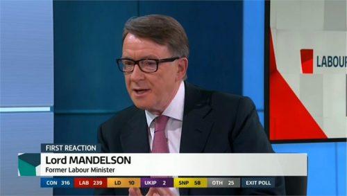 ITV News Election (A) (70)