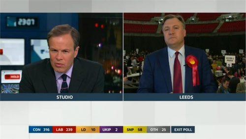 ITV News Election (A) (72)