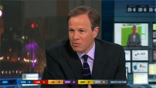 ITV News Election (A) (75)