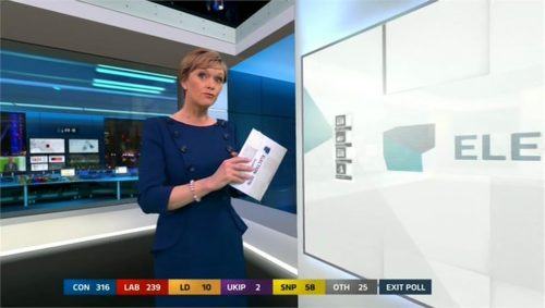 ITV News Election (A) (76)