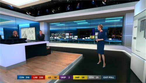 ITV News Election (A) (78)