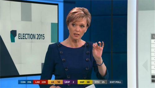 ITV News Election (A) (79)