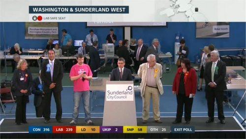 ITV News Election (A) (80)
