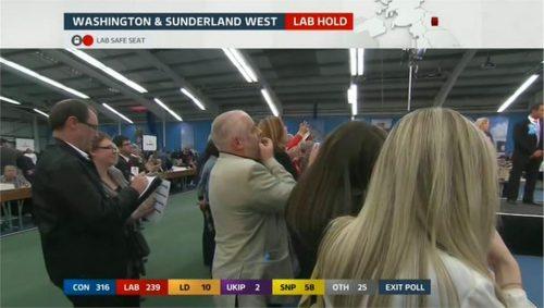 ITV News Election (A) (81)