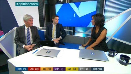 ITV News Election (A) (82)