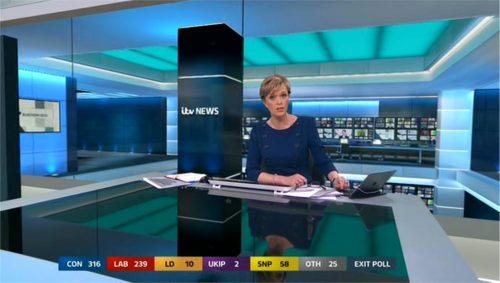 ITV News Election (A) (83)
