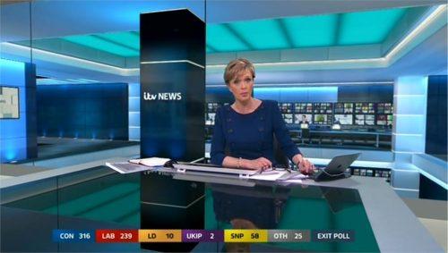 ITV News Election (A) (84)