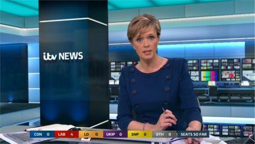 ITV News Election (A) (85)