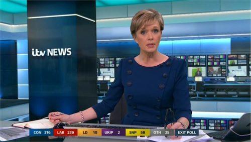 ITV News Election (A) (86)
