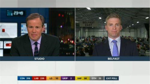 ITV News Election (A) (87)