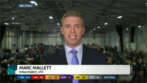 ITV News Election (A) (88)