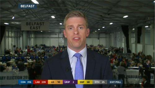ITV News Election (A) (89)