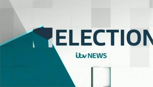ITV News Election (A) (9)