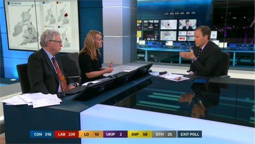 ITV News Election (A) (91)