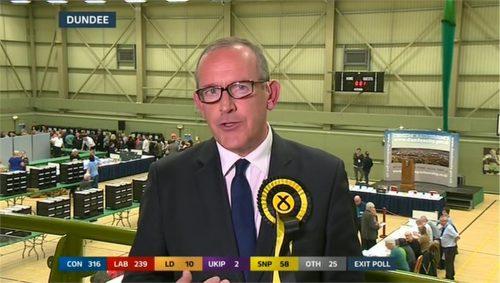 ITV News Election (A) (92)