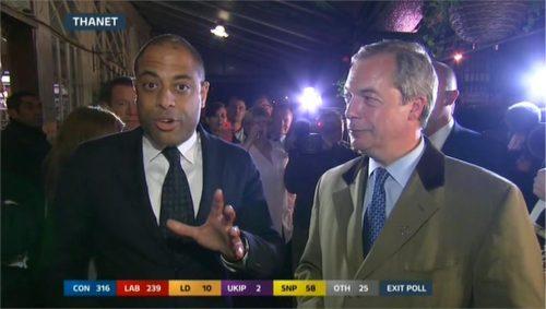 ITV News Election (A) (93)