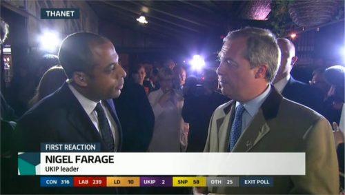 ITV News Election (A) (94)
