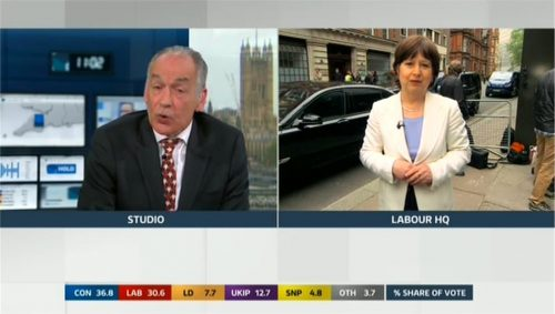 ITV News Election (A) (96)