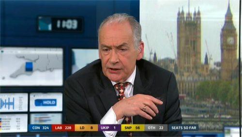 ITV News Election (A) (97)