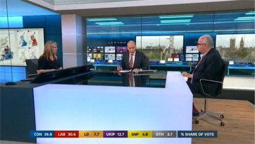 ITV News Election (A) (98)